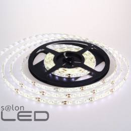 Professional LED 300 strip White Neutral 4500 K