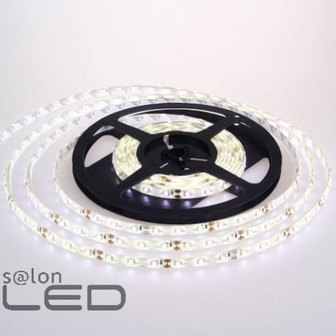 Professional LED 300 strip White Neutral 4500 K