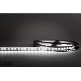 Professional LED strip 600 White Cold Roll of 5m