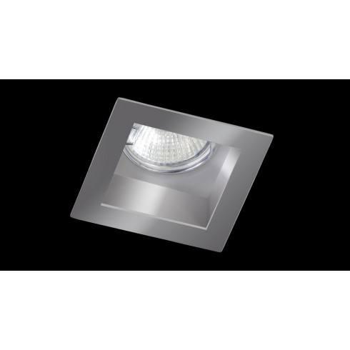 BPM BASIT 8011 LED 10W, 7W