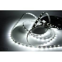 Professional LED strip 300 White Cool non-waterproof 5 m
