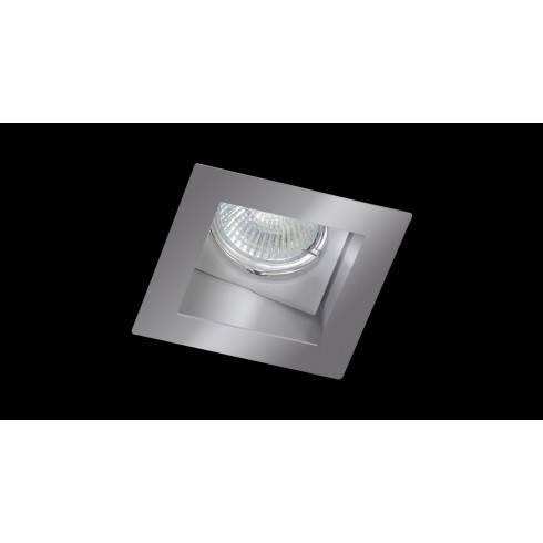 BPM BASIT 8069, 8014 LED 10W, 7W