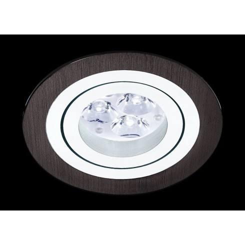 BPM MINI KATLI 3053 LED 10W, 7W