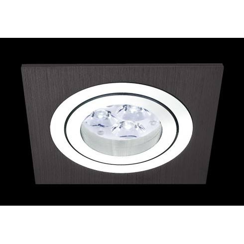 BPM MINI KATLI 3054 LED