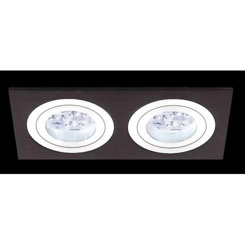 BPM MINI KATLI 3055 2x10W, 2x7W LED