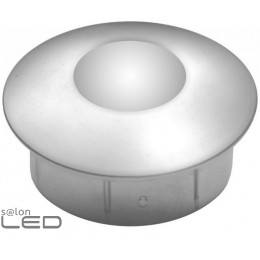 LED luminaire furniture OML3 Points on white