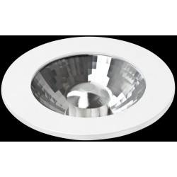 BPM 3025 LED SU MAS IP65