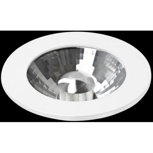 BPM 3025 LED SU MAS IP65