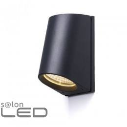 Outdoor wall light REDLUX Zaza R10398
