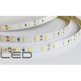 Strip LED 300 SMD 5630 warm white, cold white 5m