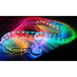 Strip LED RGB DIGITAL 150