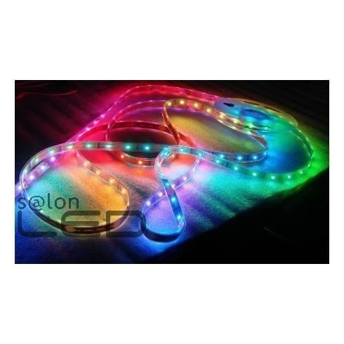 Strip LED RGB DIGITAL 150