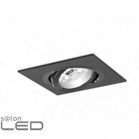 BPM MINI KATLI 5211 LED czarny półmat