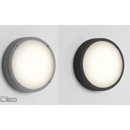 ASTRO Arta 275 Round 7121, 7122 exterior luminaire