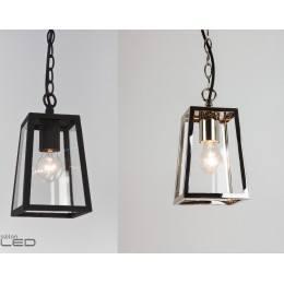 ASTRO lampa wisząca zewnętrzna Calvi 7112, 7113