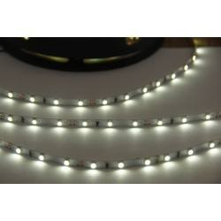 Professional LED strip 300 White Cool 5mm