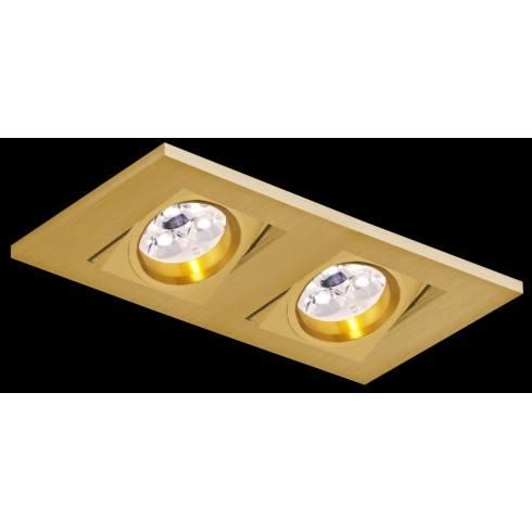 BPM Care 2001 LED  GOLD