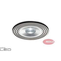 Downlight LED REDLUX Sisi R10274