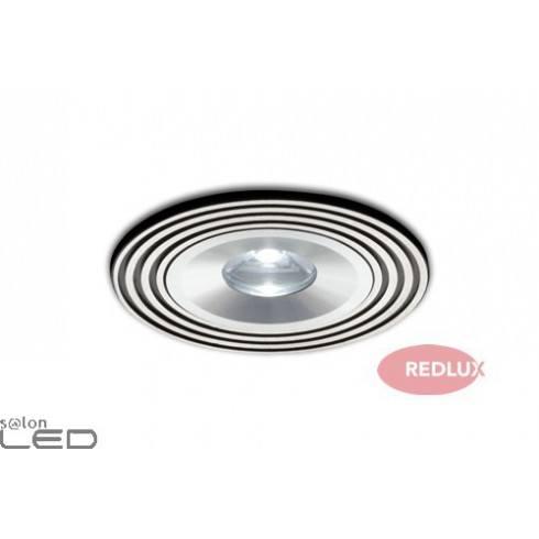 REDLUX Oprawa stropowa Sisi R10274