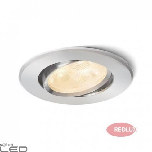 REDLUX Oprawa stropowa Charo R10294