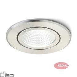Downlight LED REDLUX Miro R10420