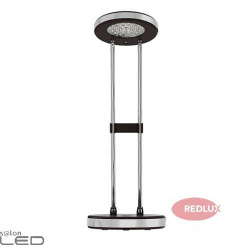 Table lamp REDLUX Call R10116W