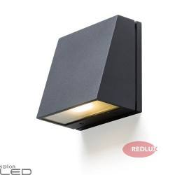 Outdoor wall light REDLUX Gigi R10399