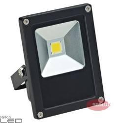 REDLUX Reflektor zewnętrzny średni Ray R10410