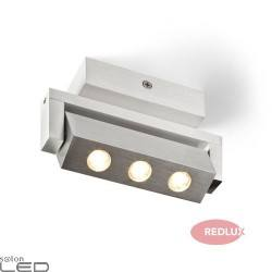 Ceiling LED lamp REDLUX Tico R10177