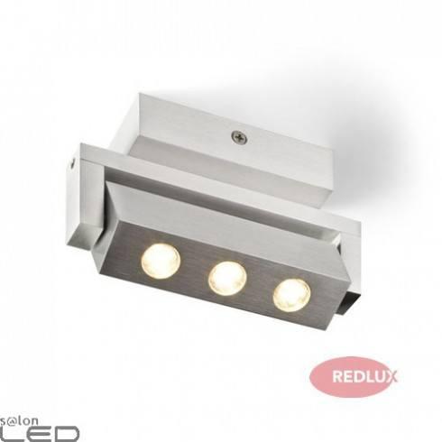 Ceiling LED lamp REDLUX Tico R10177