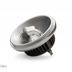 Bulb LED AR111 PURELAMP 12,5W (75)