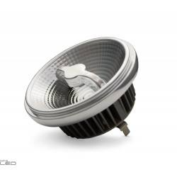 Żarówka LED PURELAMP AR111 12,5W (75W) 12V