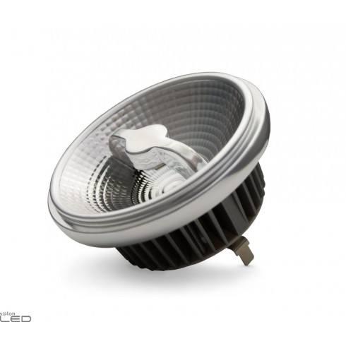 Żarówka LED AR111-120SMD