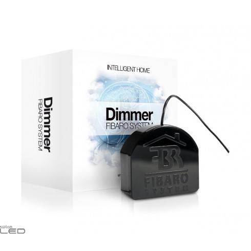 Fibaro Dimmer 500W FGD-211