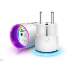 Fibaro Wall Plug FGWPE-101 wtyczka