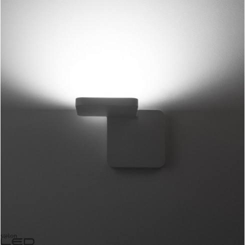 MA&DE QUAD 7750, 7753 wall light