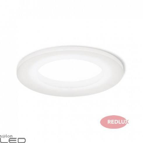 REDLUX Oprawa stropowa KIR R10562 akryl