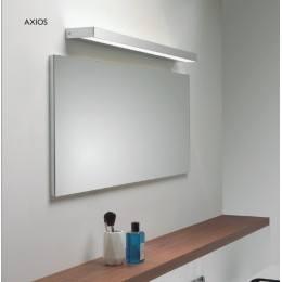 ASTRO kinkiet łazienkowy Axios 900 7110