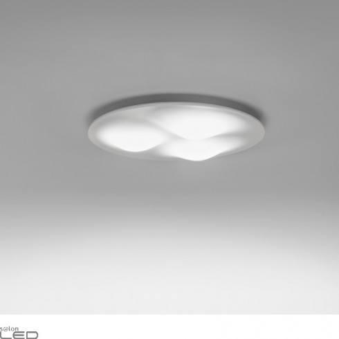 MA&DE Circle Wave 28W 7463 Ceiling lamp