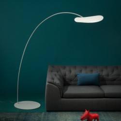 MA&DE MR MAGOO 8009 floor lamp LED 23W