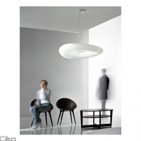 MA&DE MR. MAGOO 7790, 6860, 6858 lampa wisząca wersja świetlówka