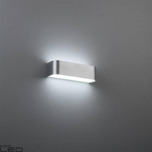 Wall light LED ELKIM NORIP S, M, L