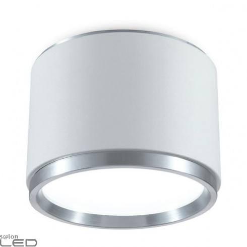 Surface mounted LED ELKIM RETI 105