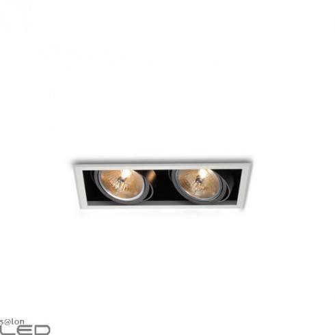 Oprawa ELKIM RAFI 975/2 12V, LED