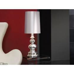 Lampa stołowa SCHULLER BABYLON 663229