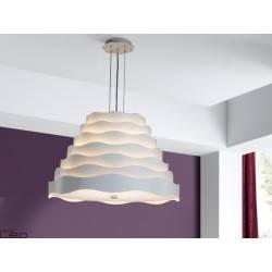 Lampa wisząca SCHULLER BOIRA 322894