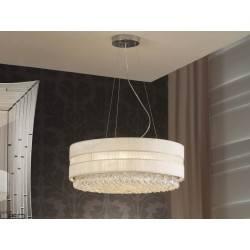 Lampa wisząca SCHULLER BOLANO 49862582