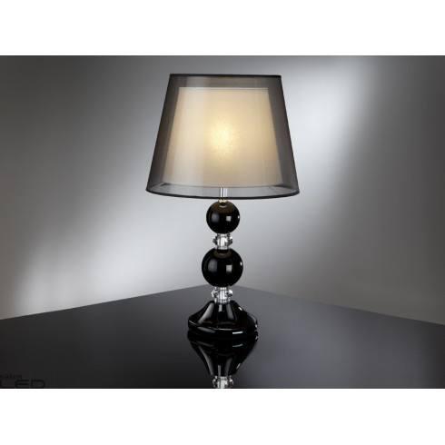 Lampa stołowa SCHULLER  OSIRIS 664319