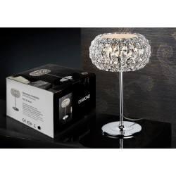 Lampa stołowa SCHULLER  DIAMOND 508424