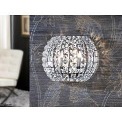 SCHULLER DIAMOND 508323  Wall lamp